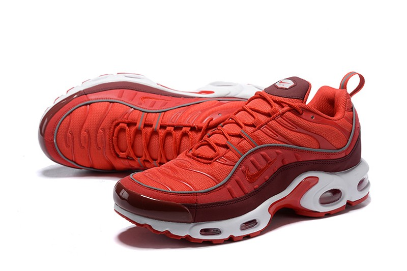 new product 22305 a4bb2 release date men nike air max tn wine white 12dee 36e9c