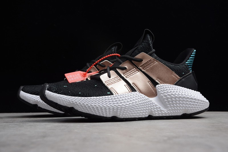 chaussures adidas prophere