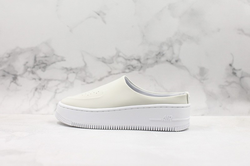 Nike Air Force 1 Lover Xx Reimagined White Womens Sportswear Shoes Ao1523 100