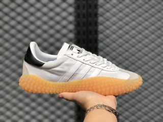 Adidas Kamanda Country Cloud White/Core Black-Grey EE9090 Free Shipping