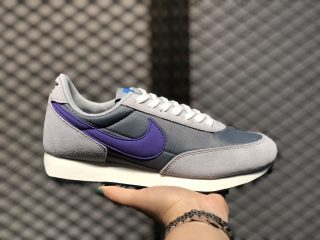 Nike Daybreak SP Cool Grey/Hyper Grape-Wolf Grey BV7725-001 To Buy