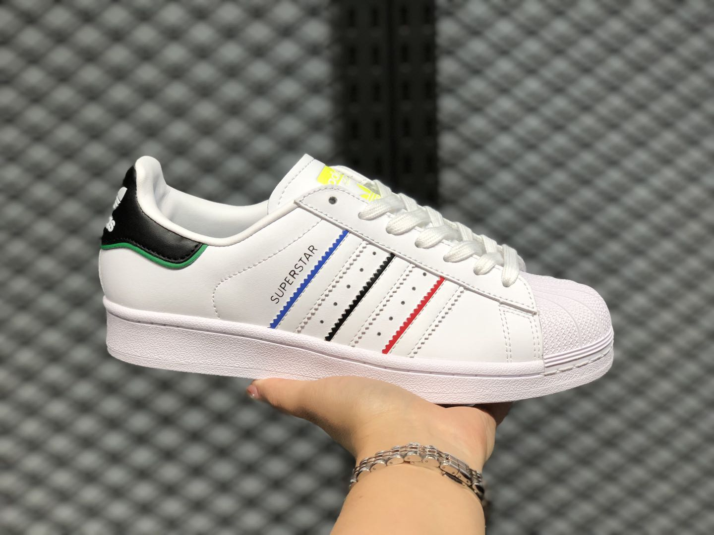 adidas casual running shoes
