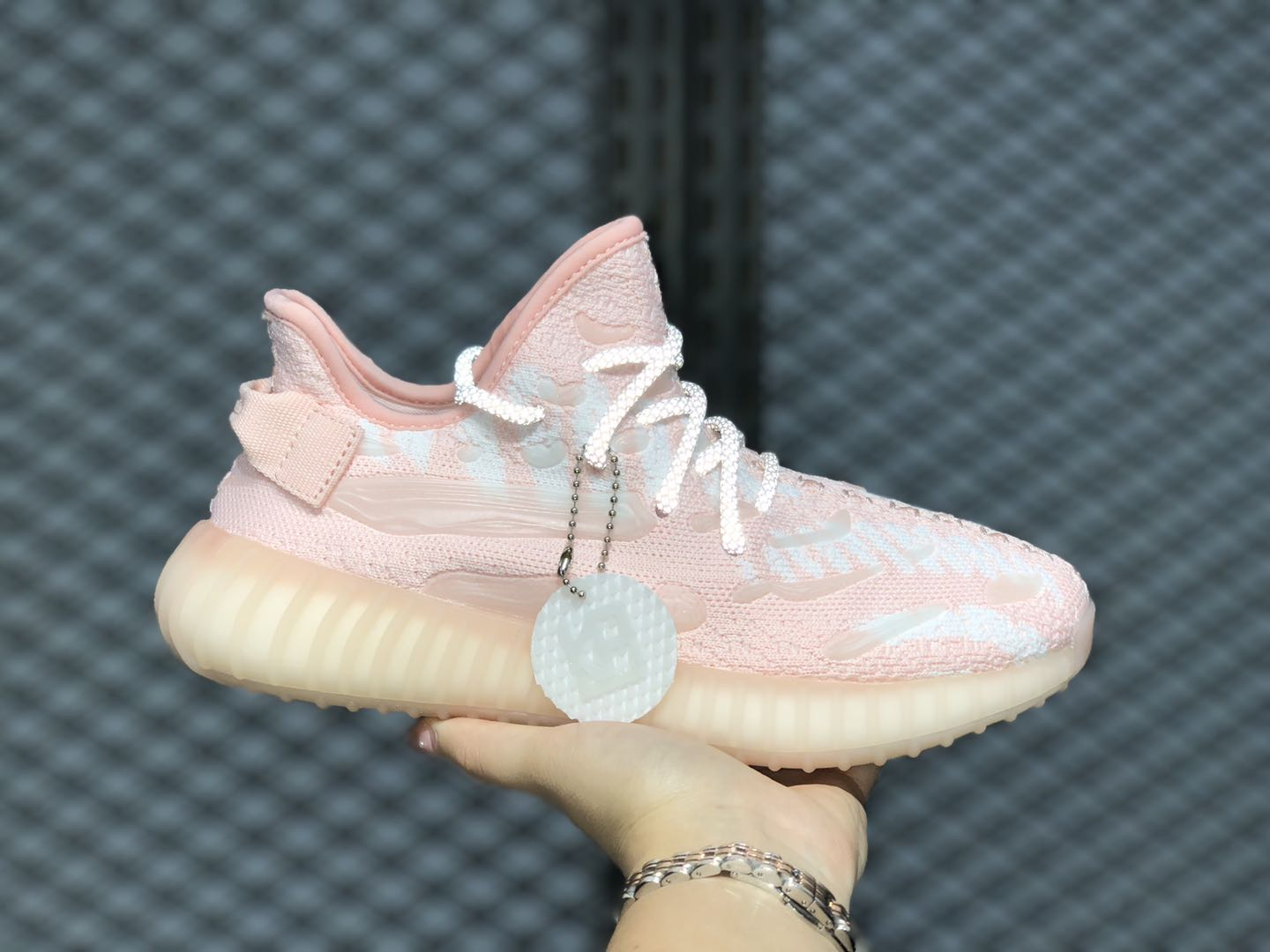 New Arrival Adidas Yeezy Boost 350 V3