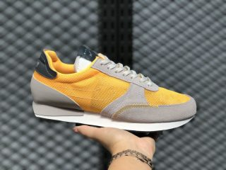 Best Sell Nike Daybreak Type Laser Orange/White/Grey CJ1156-800
