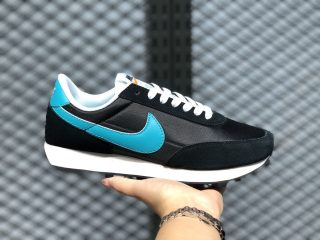 Latest Nike Daybreak 1979 Off Noir/Oracle Aqua/Black/Sail CV2179-030