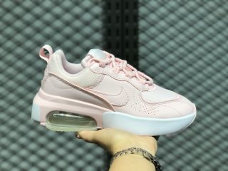 Nike Air Max Verona Pink/White Women's Running Shoes CU7846-600
