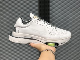 Nike Air Zoom Type Summit White CJ2033-100 2020 Latest Top Shoes
