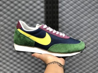 Nike Daybreak Obsidian/Dynamic Yellow-Cosmic Bonsai CT3441-400 Online Buy