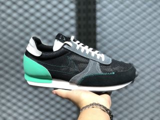 Nike Daybreak Type N.354 Black/Menta-Summit White-Anthracite CJ1156-001