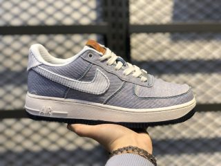Levi's x Nike Air Force 1 Low Denim Hot Sale CI5766-994
