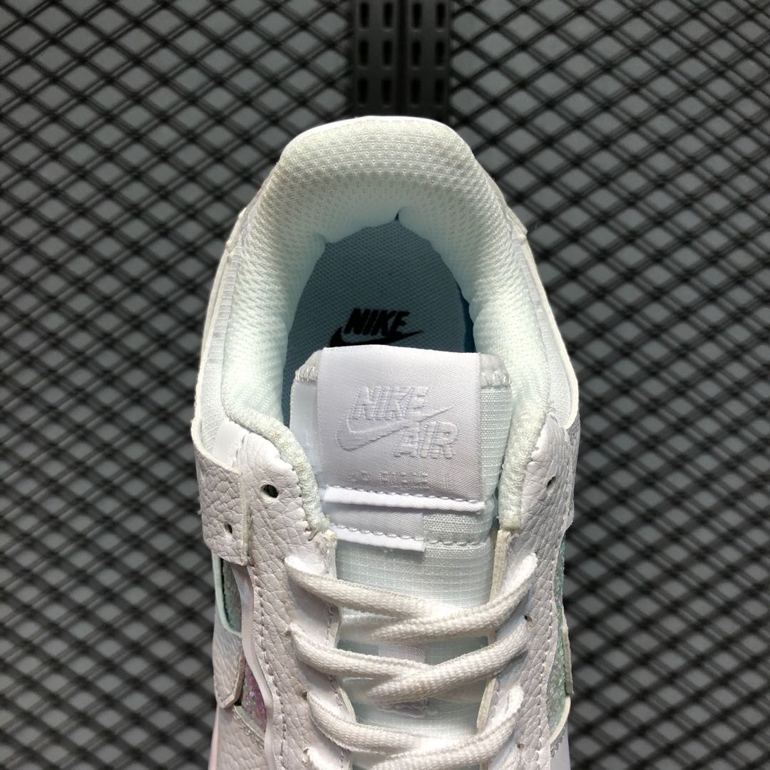 The Latest Nike Air Force 1 Shadow White Easter Ci0919 110 Sneakers Big Sale Check out our nike air force 1 shadow selection for the very best in unique or custom, handmade pieces from our sneakers & athletic shoes shops. nike air force 1 shadow white easter