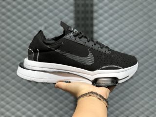 Nike Air Zoom Type N.354 Black White Particle Grey DB2622-001