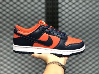 "Nike SB Dunk Low SP ""Champ Colors"" For Sale CU1727-800"