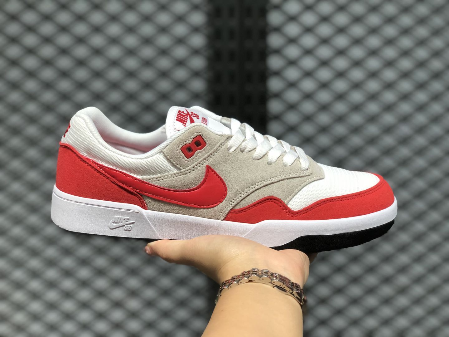 nike zoom turbine size 10 shoes for women for sale