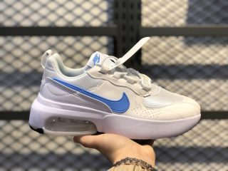Nike Wmns Air Max Verona CZ6156-101 Summit White/Coast Blue-Sail