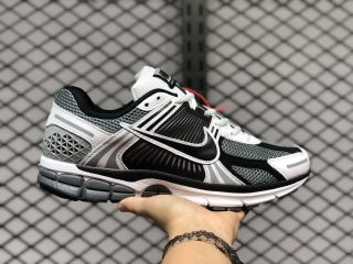 2020 Nike Zoom Vomero 5 SP Vast Grey/Sail-Black For Sale CI1694-001