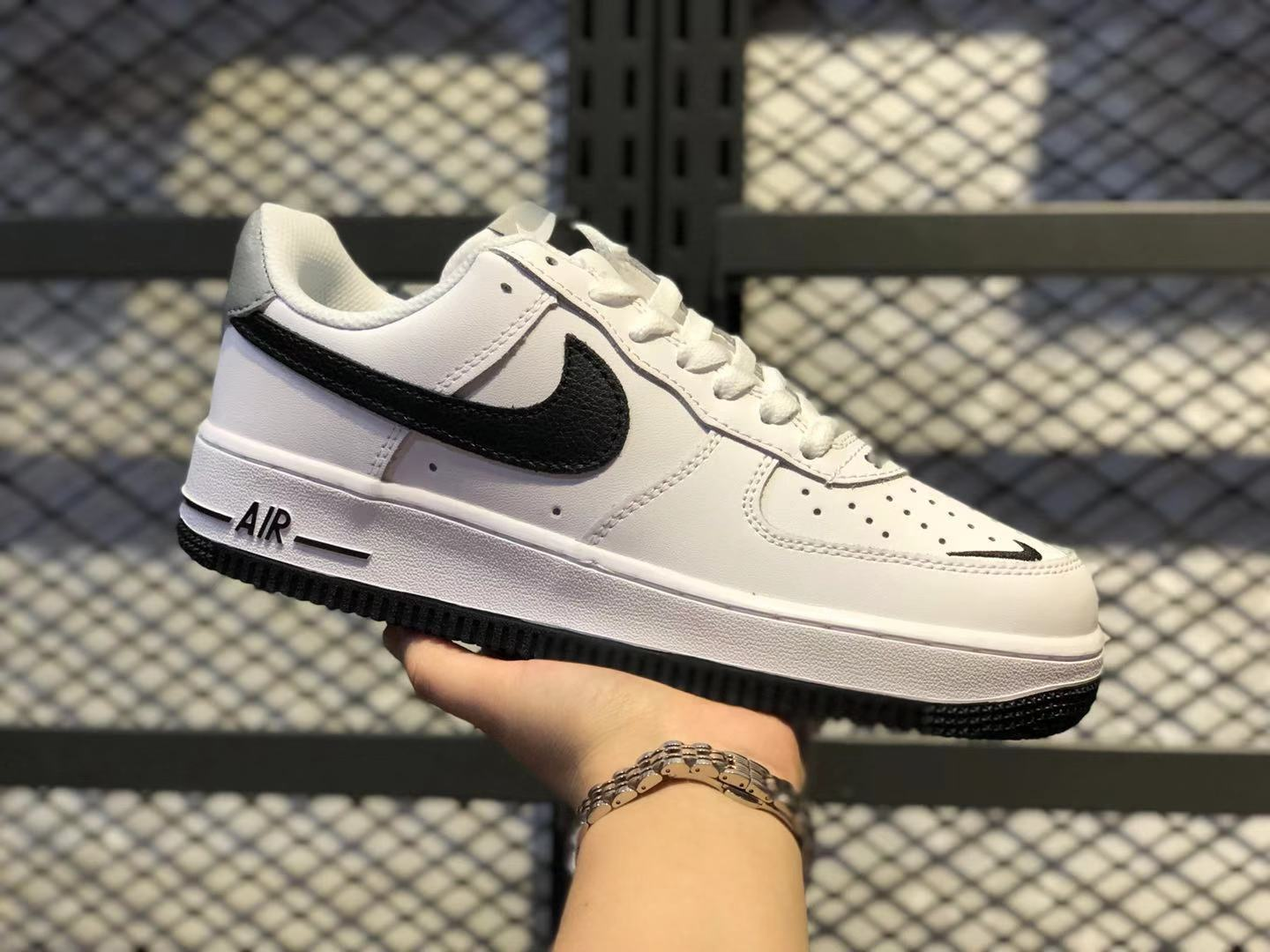 nike air force 1 low outlet
