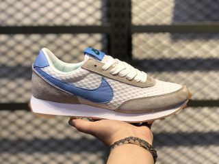 Nike Air Daybreak SP White Grey Blue Training Shoes CK2351-103