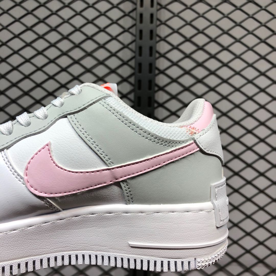 Nike Air Force 1 Shadow White Photon Dust On Sale Cz0370 100 Sneakers Big Sale Browse our nike air force 1 shadow collection for the very best in custom shoes, sneakers, apparel, and accessories by independent artists. nike air force 1 shadow white photon