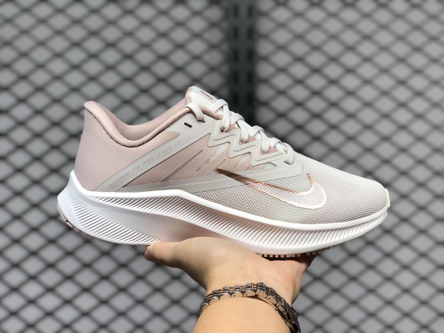 buy nike casual shoes