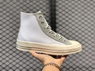 Offspring x Converse Community Chuck 70s Top Quality Shoes To Buy