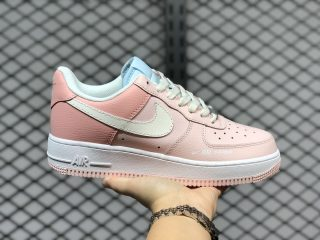 "Women's Nike Air Force 1 Low Utility ""Force Is Female"" CK4810-621"