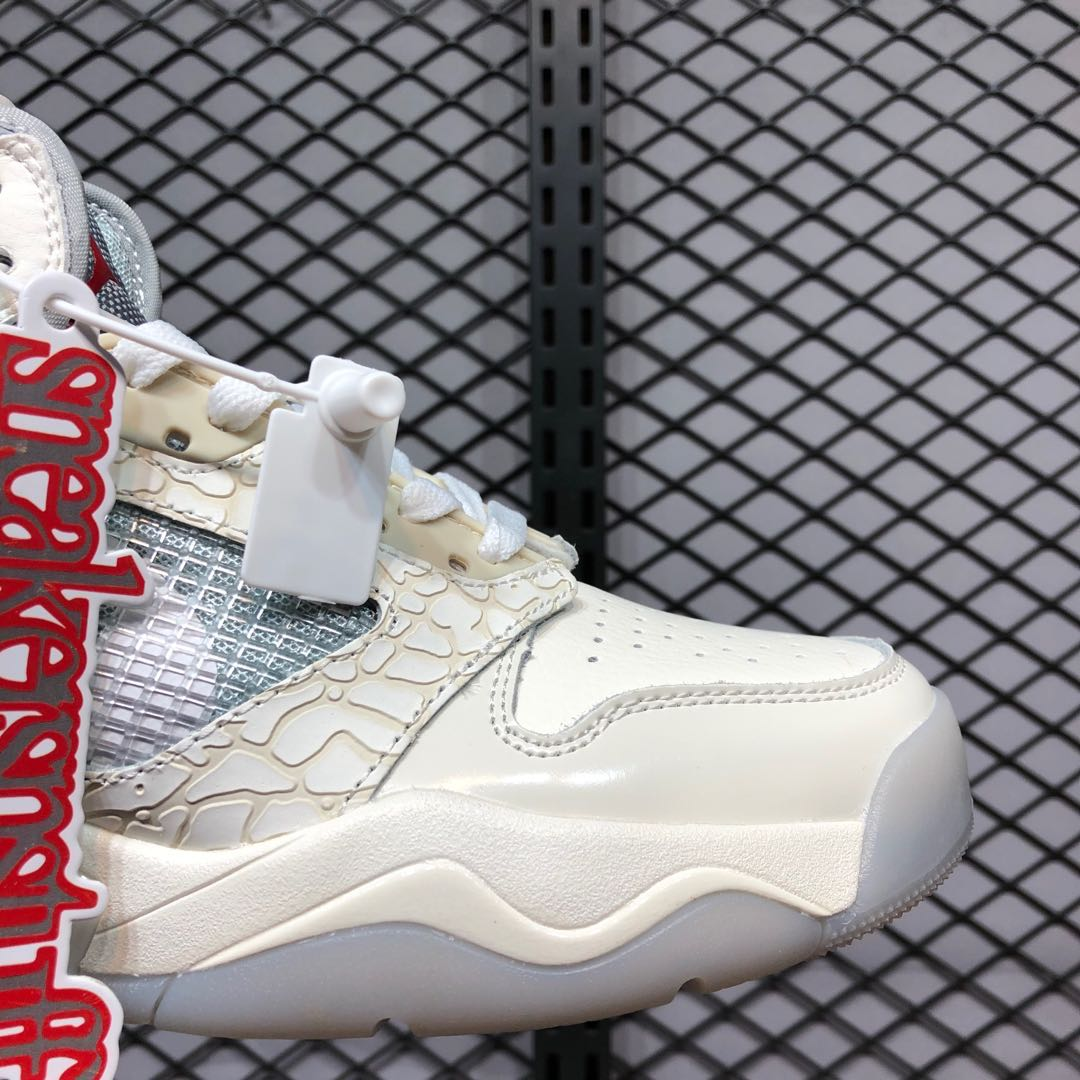 jordans year by year White Men's Basketball Shoes Hot Sale CT3445-100