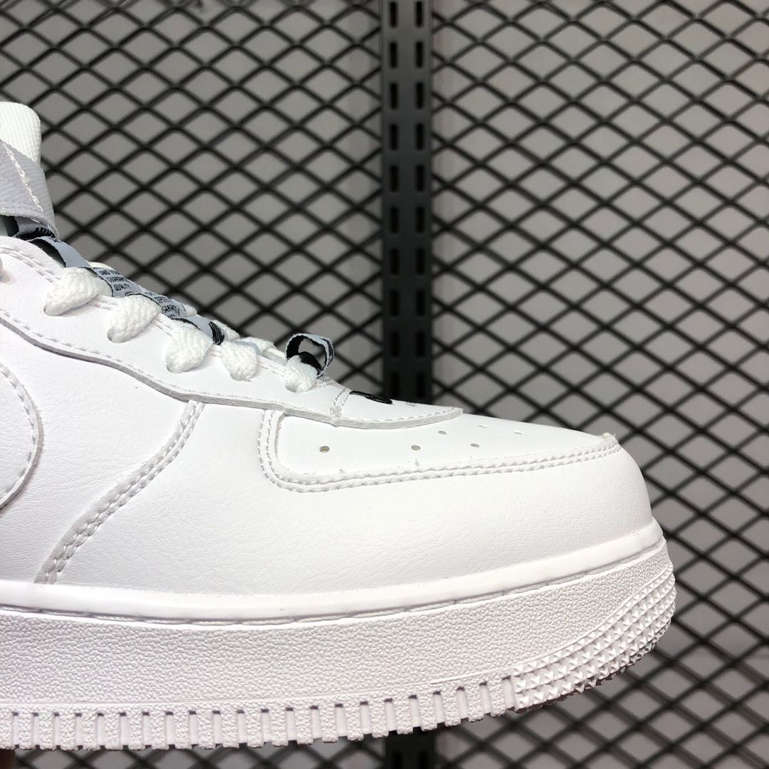 most popular nike air force 1