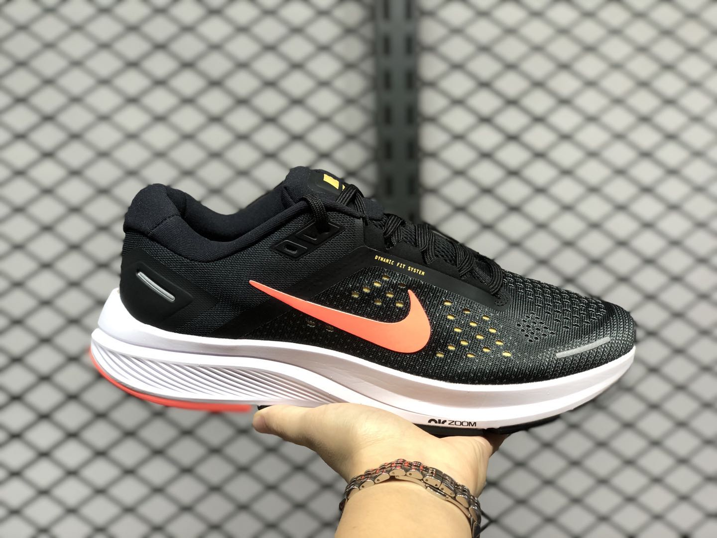 Buy CZ6720-006 Nike Zoom Structure 23