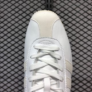 nike roshe myntra women sandals boots outlet All White Shoes Online Buy FV9698
