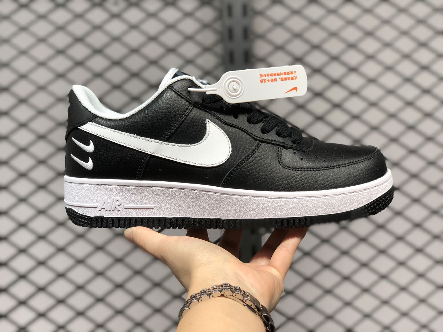 outlet air force 1