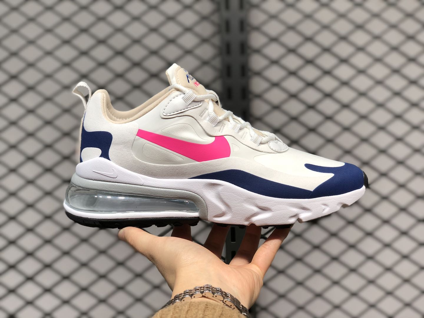 nike air 270 outlet