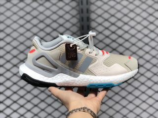 Adidas Originals Day Jogger Bliss/Grey Two-Signal Pink FW4826