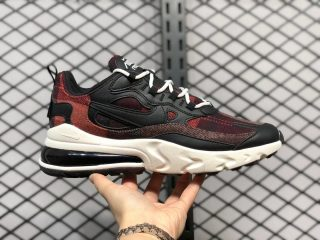 CQ7388-991 Nike Air Max 270 React Pendleton ID Multi-Color For Sale
