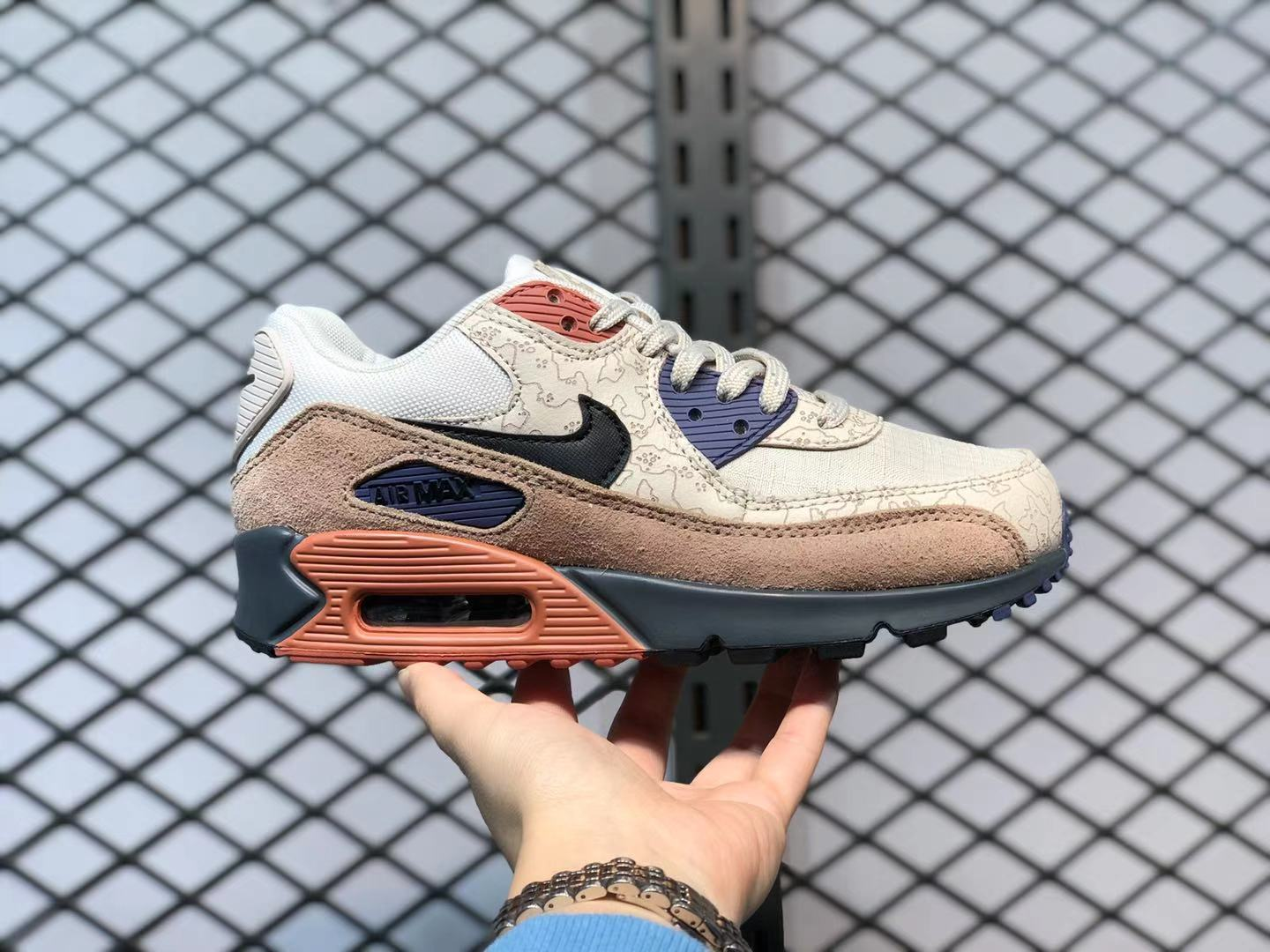 Air Max Outlet Online Best Sale, UP TO 50% OFF