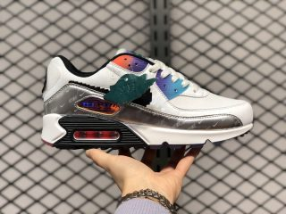 "Nike Air Max 90 ""Have A Good Game"" New Sale DC0835-101"