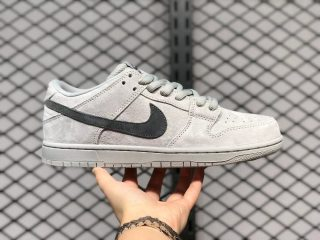 Nike SB Dunks Low Pro Dark Grey Anthracite Hot Sale 854866-016