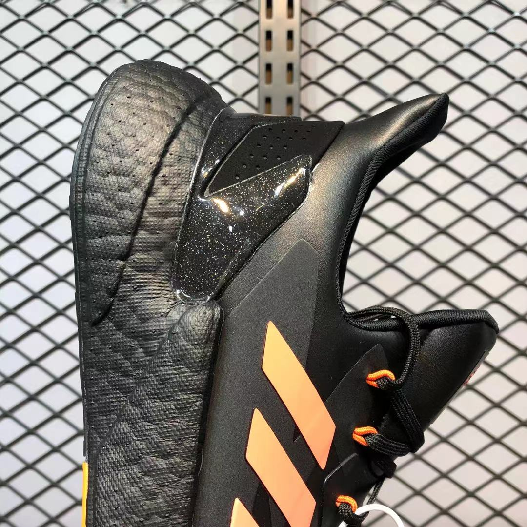adidas shoes mens boost