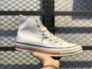 Converse Chuck Taylor All Star Optical White 166729C