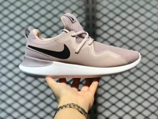Nike Tessen Particle Rose Women's Running Shoes AA2172-601 Best Sell